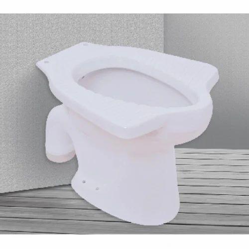 Blue Square Anglo S English Toilet Seat Blue Square Ceramic Id 16438893397