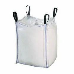 150 Kg FIBC Bag
