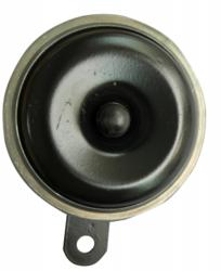 2 Wheeler Horn