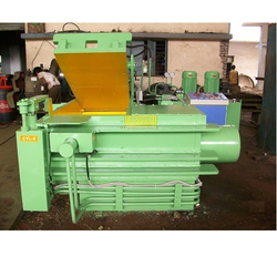 Triple Compression Press