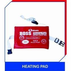 Heating Pad
