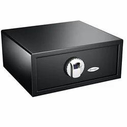 Biometric Security Safe