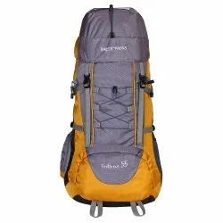Trekking Hiking Rucksack Backpack