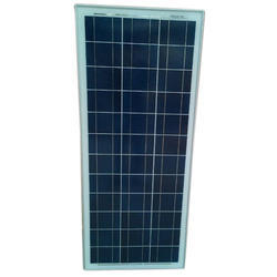Monocrystalline Solar Module Monocrystalline Solar