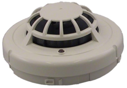 Multi Criteria Photoelectric Smoke/ Thermal Detector 2351TEM
