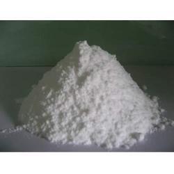 Butyl Diglycol 1,4-Butanediol