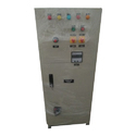 Single Phase Starter Panel, Ip Rating: Ip55, For Motor Control