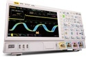 500Mhz,4Ch.,10 GSa/s,500Mpts Memory Digital Storage Oscilloscope and 25.7 Touch Display --DS7054
