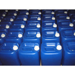 Textile Enzyme, Packaging Size: 50 Kg, Packaging Type: Hdpe Drum