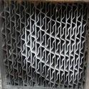 Boiler Air Preheater