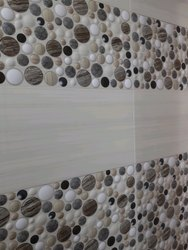 Johnson Floor Tiles In Kolkata Latest Price Dealers Retailers In Kolkata