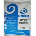 Kempulse Water Resistance Wall Putty, Packing: 40 Kg