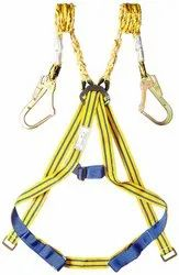 Full Body Safety Belt Karam
