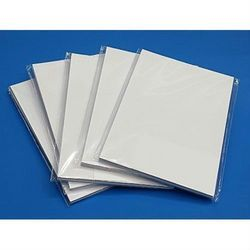 Glossy Paper at Best Price in India