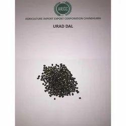 Black Sabut Urad Dal, High in Protein, Packaging Size: 50 Kg