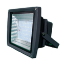 D' Mak 150W Eco LED Flood Light
