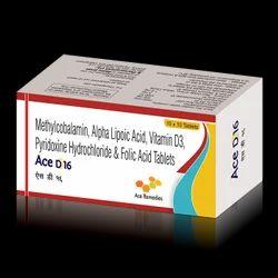 Methylcoblamin