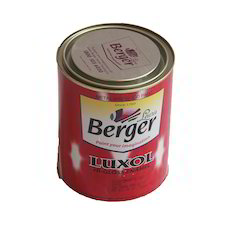 Berger Luxol Hi Gloss Enamel