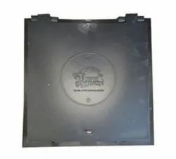 Super Kings PVC Manhole Cover