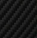 Black Cronos P U Split