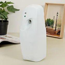 Sensor Air Fresher