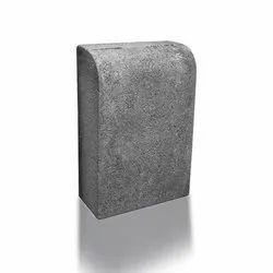 Outdoor Gray KERB Stones