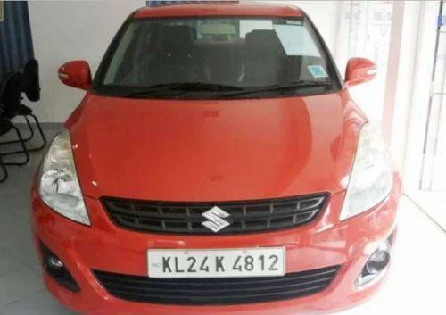 2014 Maruti Suzuki Swift Dzire Zdi Car Popular Vehicle And