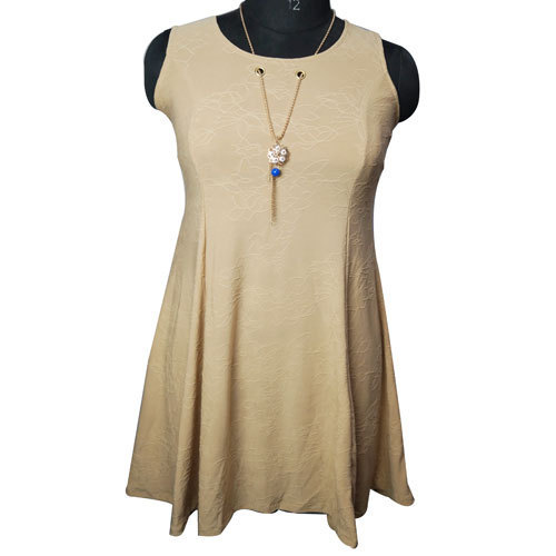 0262ce1334f9 Plain Designer Midi Dress