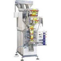 Semi Automatic Chips Plant