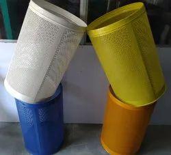 Umbrella Bin