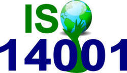 ISO 14001 2015 Certification Requirements