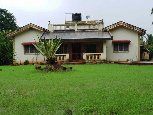 1 5 Acre Farmhouse For Sale In Near Nd Studio Karjat Navi Mumbai Id 20022439948