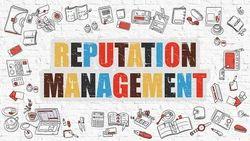 Online Branding & Reputation Management