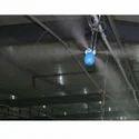High Fog Cool Mist Humidifier