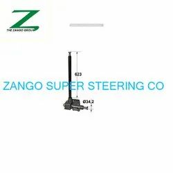 04301264 Deutz Steering Assembly