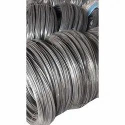 Diya Wire 2.5mm HB Wires, For Agriculture