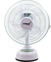Eveready Rechargeable Table Fan