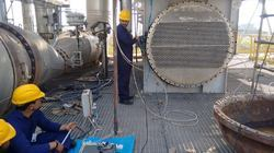 Eddy Current Tube Testing Services