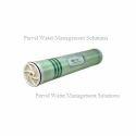 8040 CPA2 Hydranautics Membrane