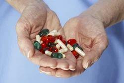 Cancer Treatments Medicines