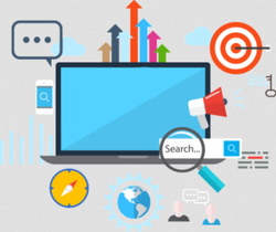 Competitors Analysis  Service