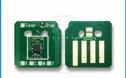 Compatible Chip for Xerox 7425 / 7428 / 7435