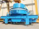 Vertical Shaft Impactor (VSI) Crusher