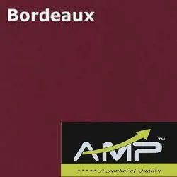 Brodaux Pigment Paste For Textile