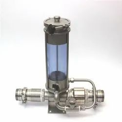 Chlorinator for Water Treatment