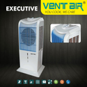 Ventair Air Cooler Executive