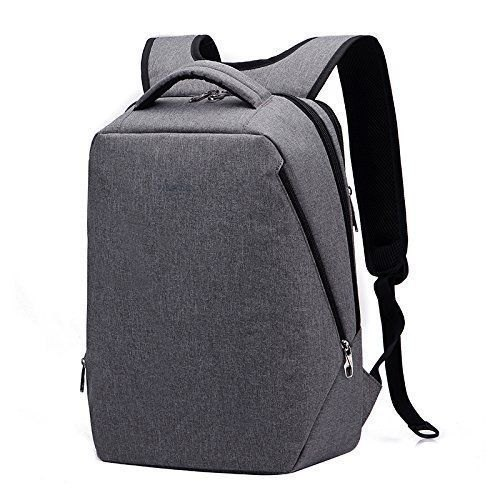 dee56bb7b9 Nylon Plain Coaching Shoulder Backpack Bags