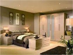 Banglow interior designing services