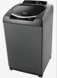 Whirlpool Washing Machine Best Price in Chennai ...