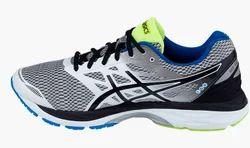 GEL-Cumulus 18 Running Shoes For Men